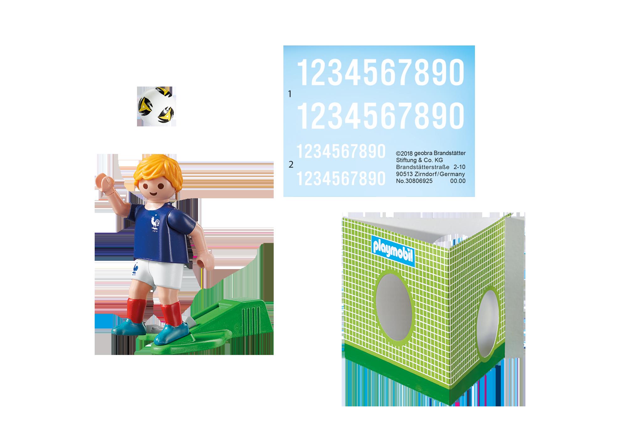 http://media.playmobil.com/i/playmobil/9513_product_box_back