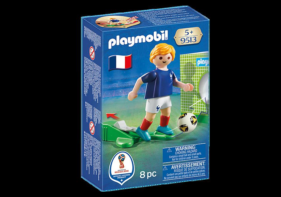 http://media.playmobil.com/i/playmobil/9513_product_box_front/Jugador de Fútbol - Francia