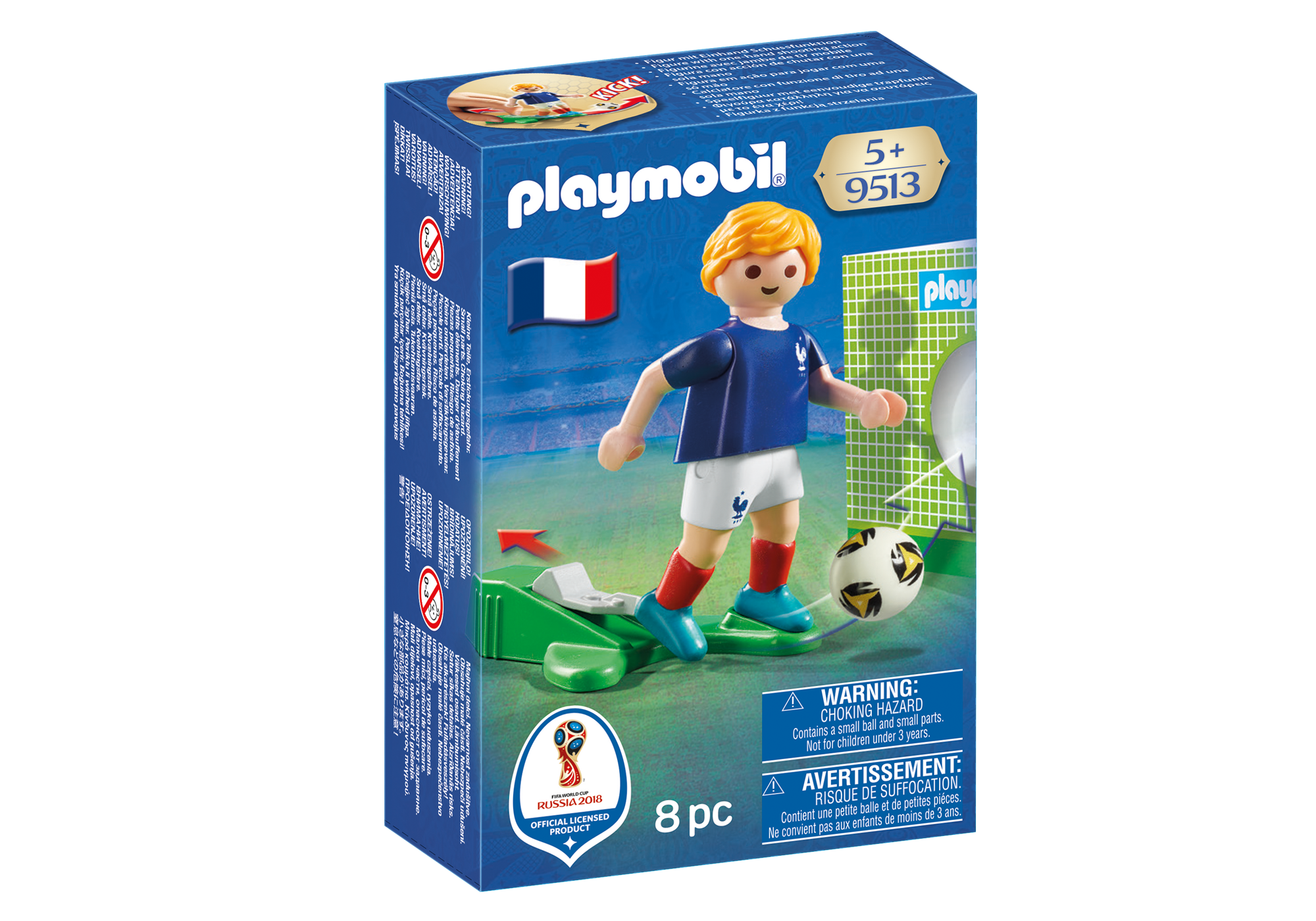 http://media.playmobil.com/i/playmobil/9513_product_box_front