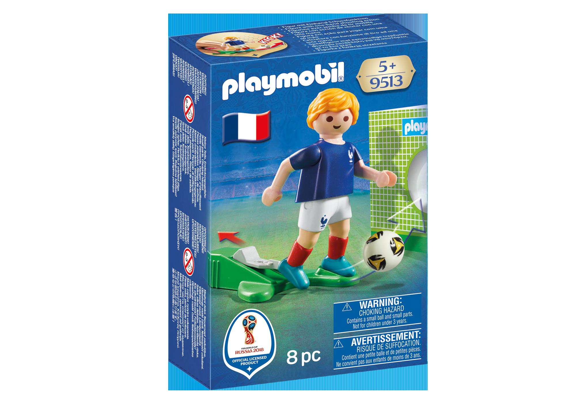 http://media.playmobil.com/i/playmobil/9513_product_box_front