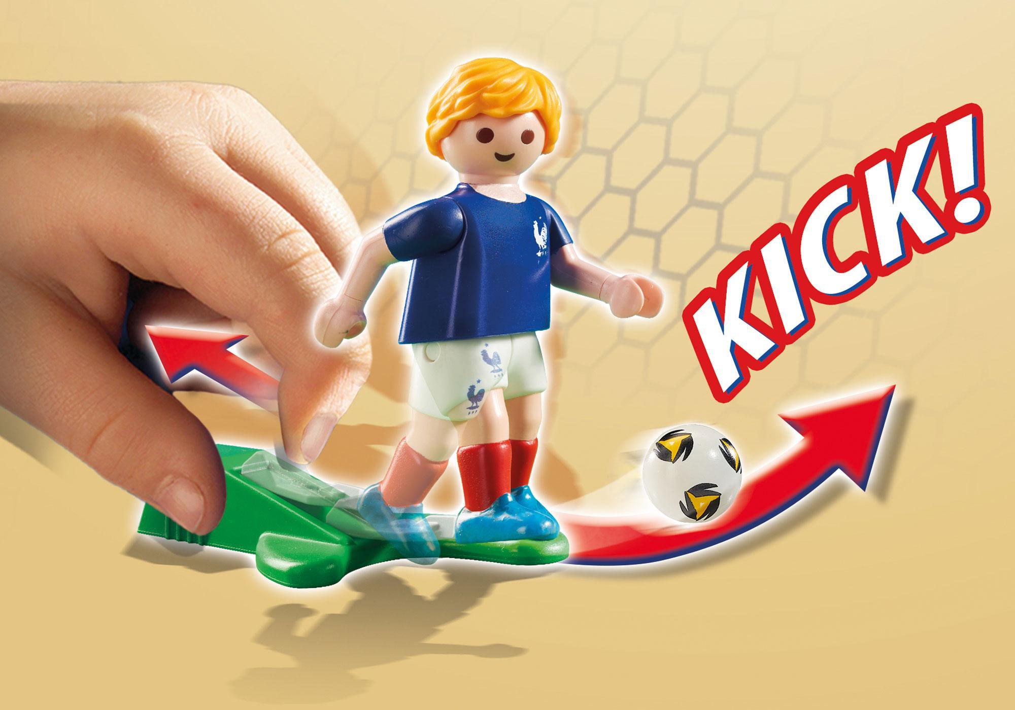 http://media.playmobil.com/i/playmobil/9513_product_extra1/Jugador de Fútbol - Francia