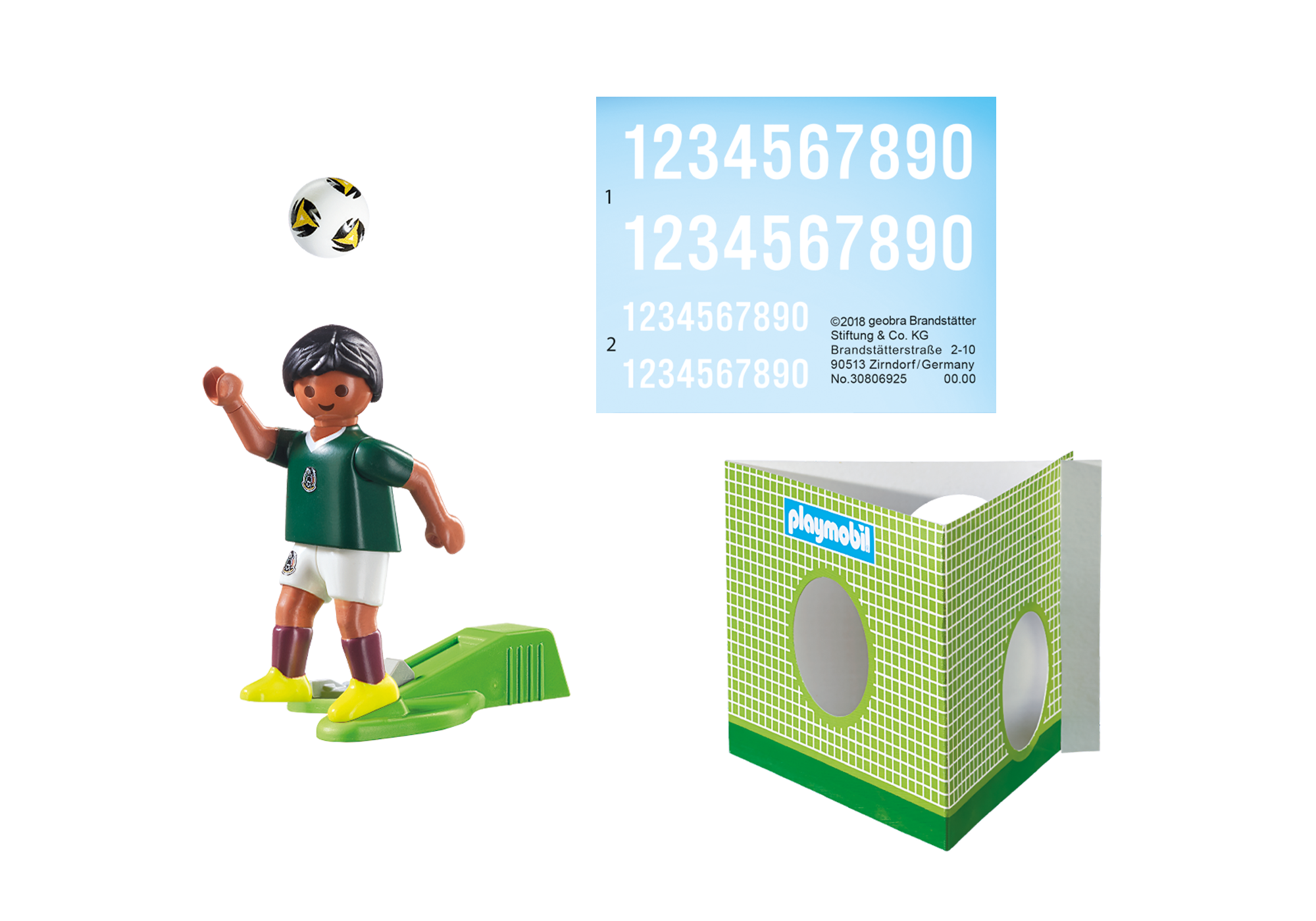 http://media.playmobil.com/i/playmobil/9515_product_box_back