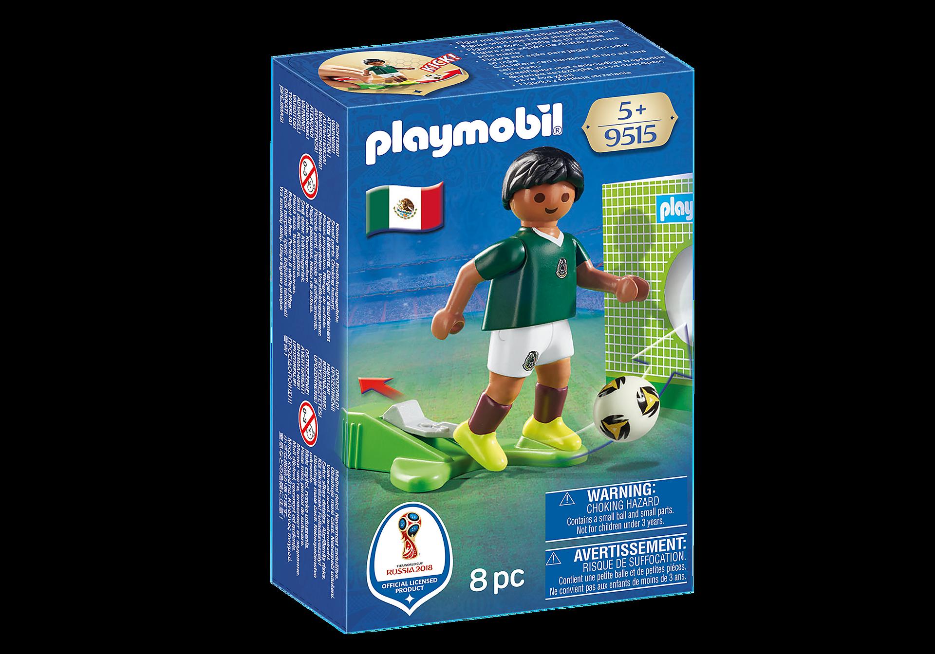 http://media.playmobil.com/i/playmobil/9515_product_box_front/Jugador de Fútbol - México