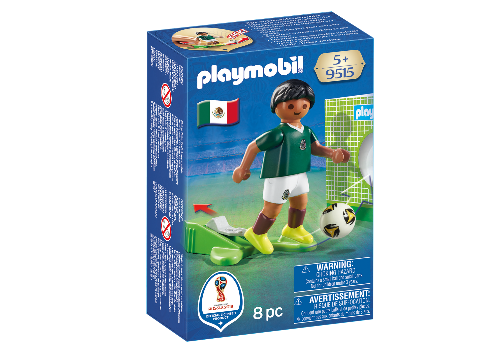 http://media.playmobil.com/i/playmobil/9515_product_box_front