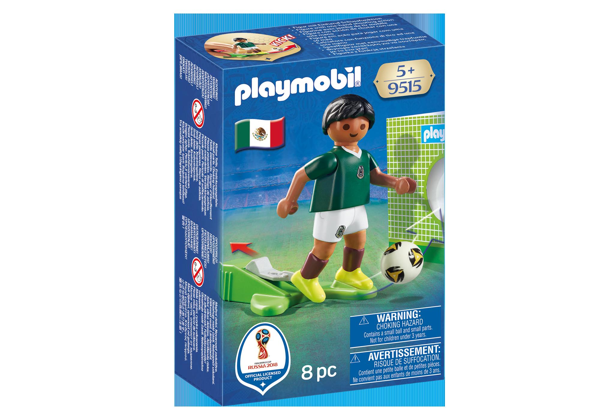 http://media.playmobil.com/i/playmobil/9515_product_box_front