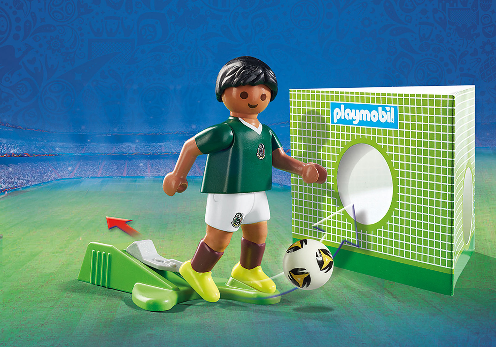 http://media.playmobil.com/i/playmobil/9515_product_detail/Jugador de Fútbol - México