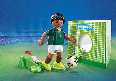 9515_product_detail/National Team Player Mexico