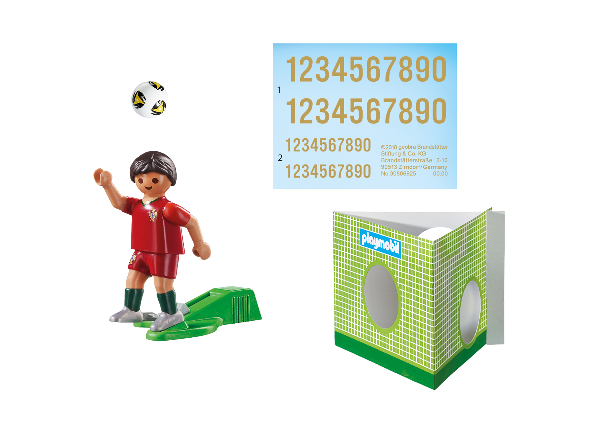 http://media.playmobil.com/i/playmobil/9516_product_box_back/National Team Player Portugal