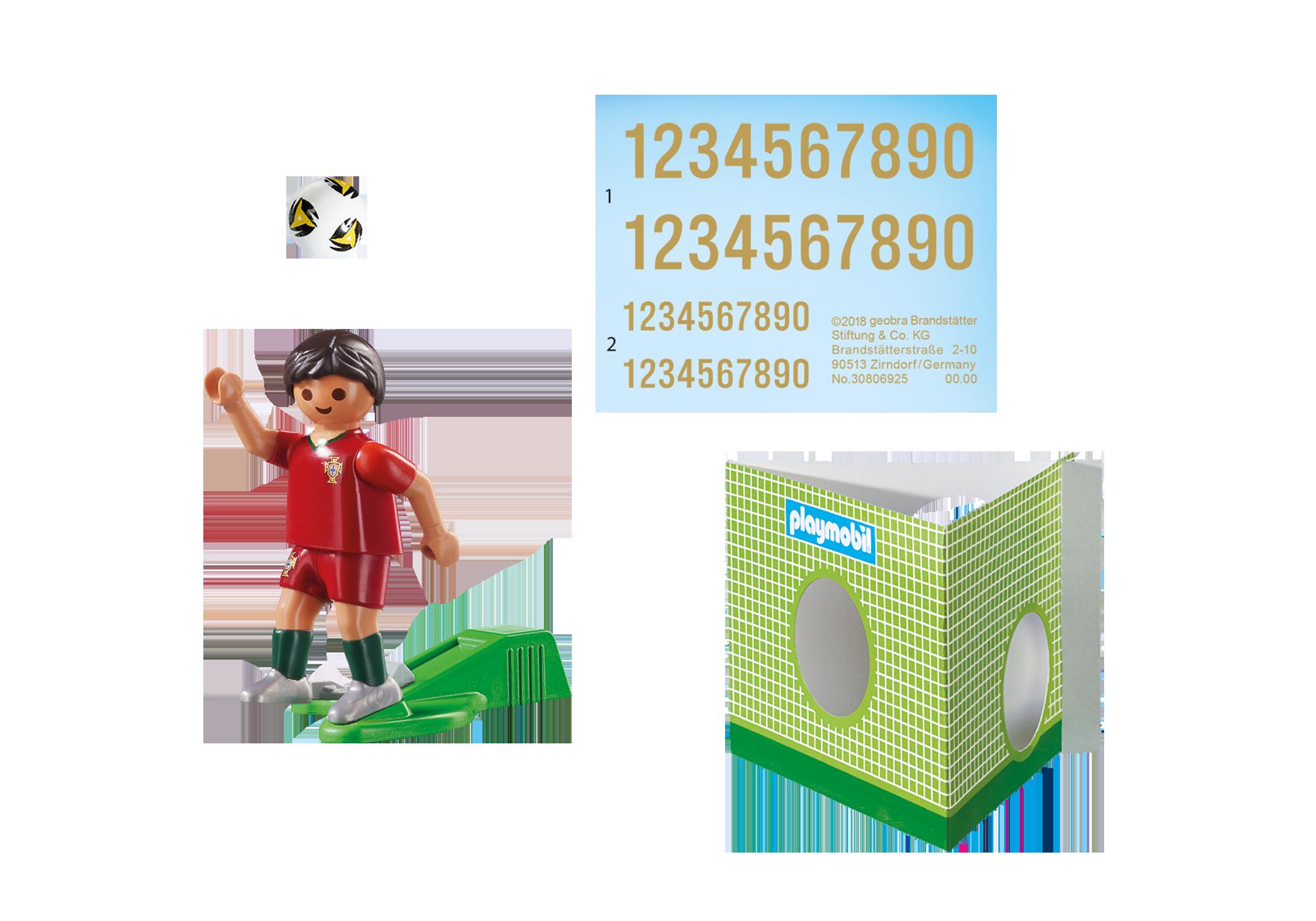 http://media.playmobil.com/i/playmobil/9516_product_box_back