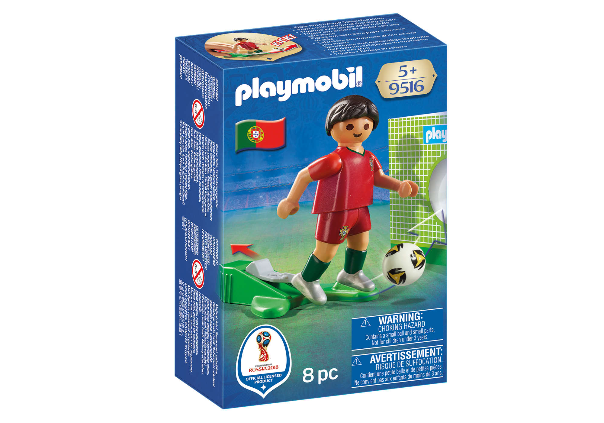 http://media.playmobil.com/i/playmobil/9516_product_box_front/National Team Player Portugal