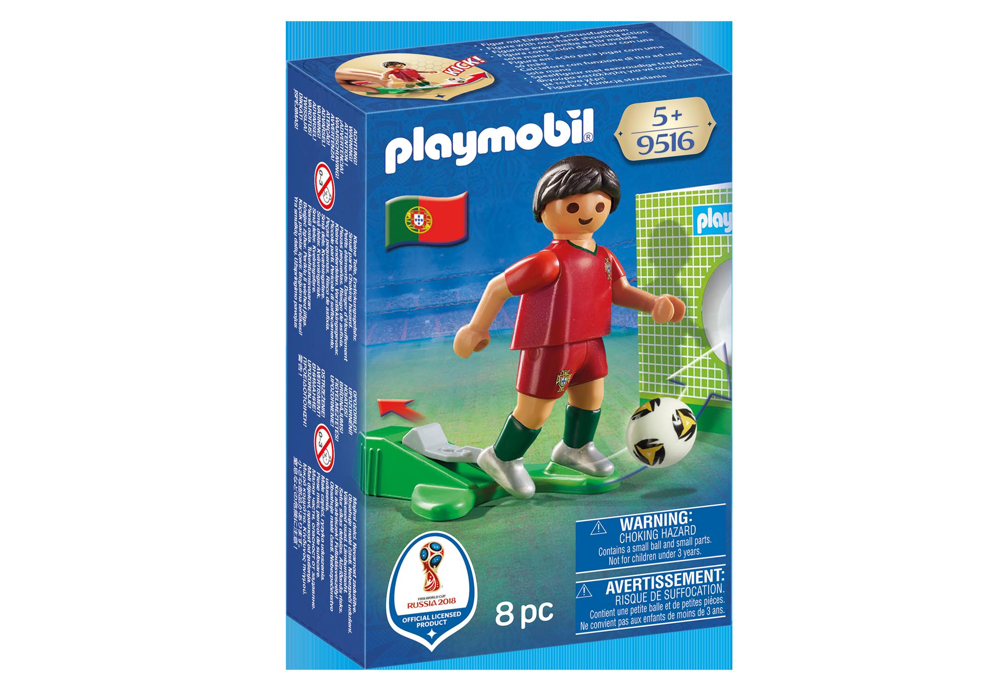 http://media.playmobil.com/i/playmobil/9516_product_box_front