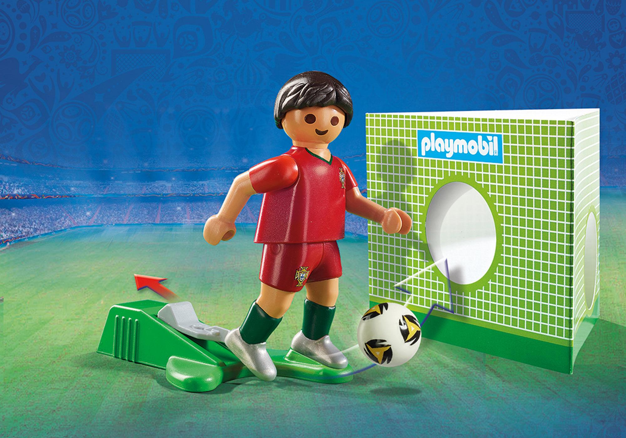 http://media.playmobil.com/i/playmobil/9516_product_detail/National Team Player Portugal