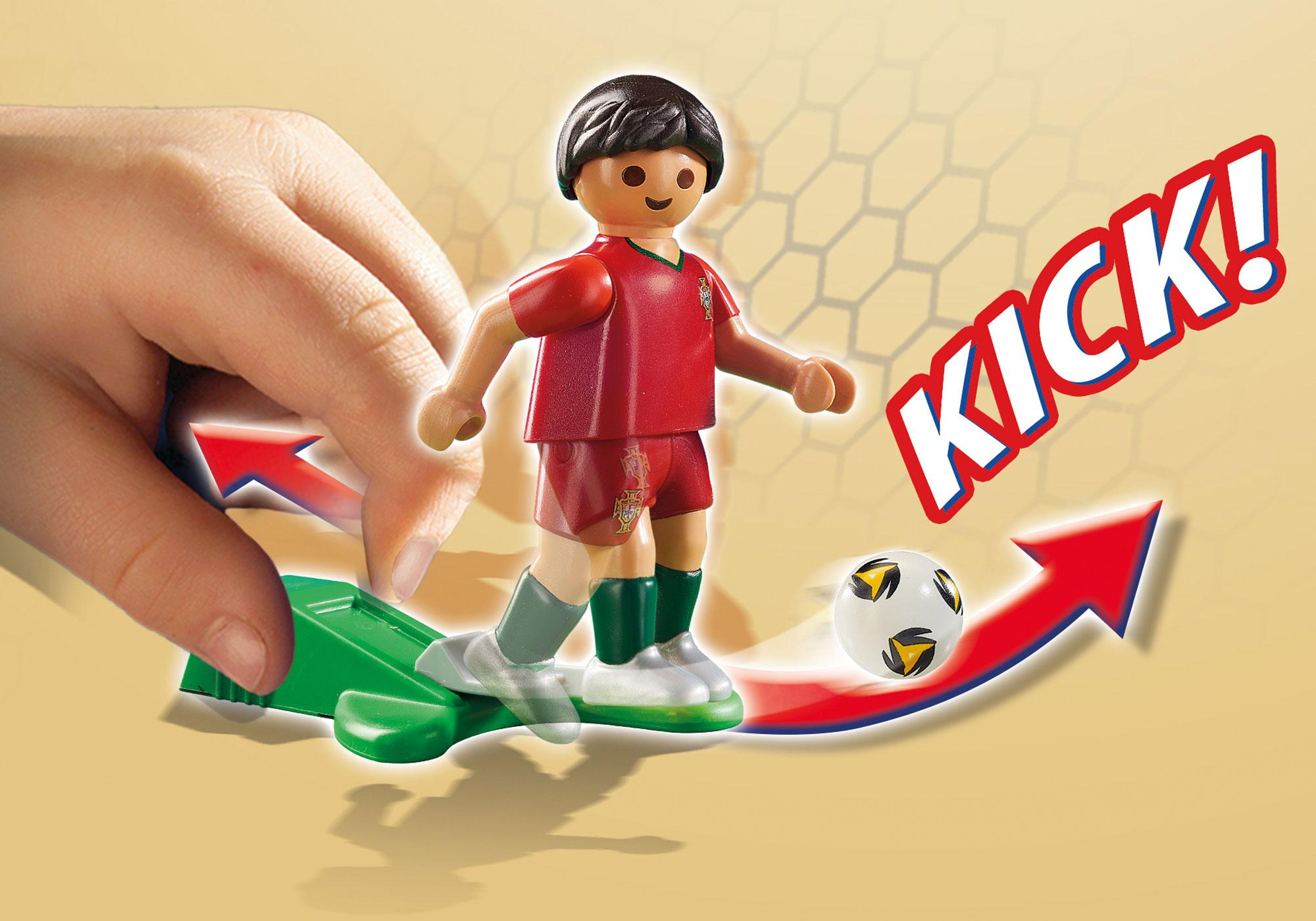 http://media.playmobil.com/i/playmobil/9516_product_extra1/National Team Player Portugal
