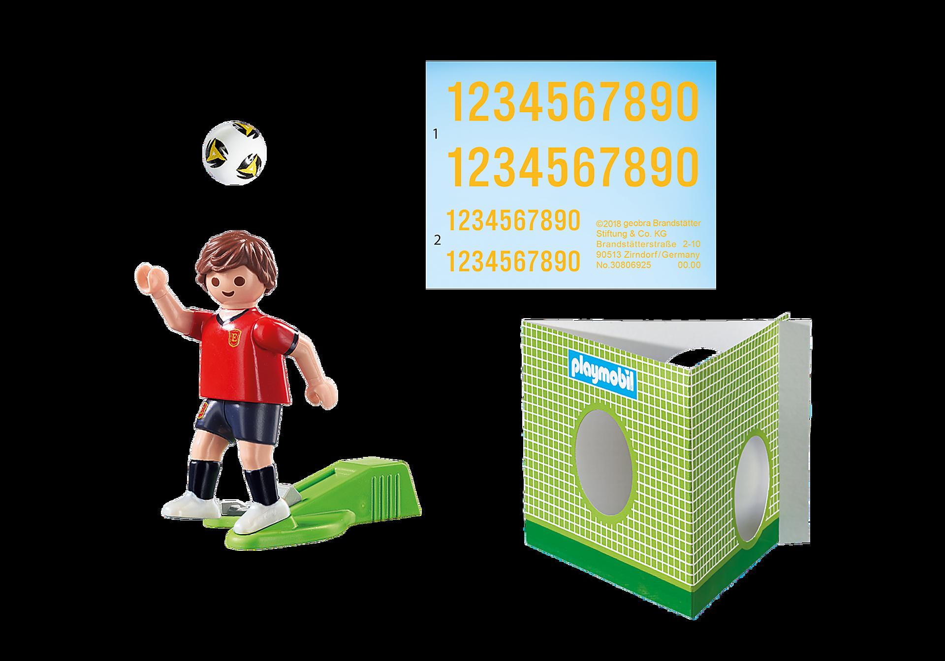 http://media.playmobil.com/i/playmobil/9517_product_box_back/Jugador de Fútbol - España