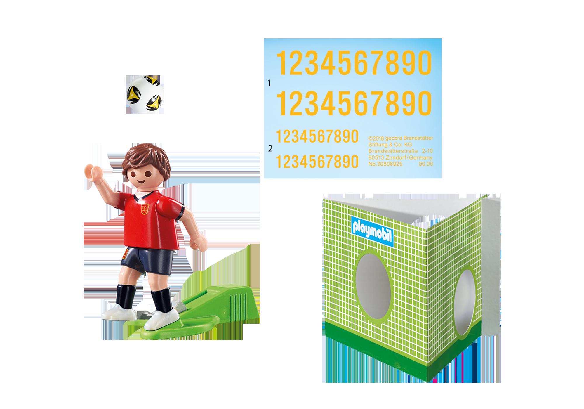http://media.playmobil.com/i/playmobil/9517_product_box_back/National Team Player Spain