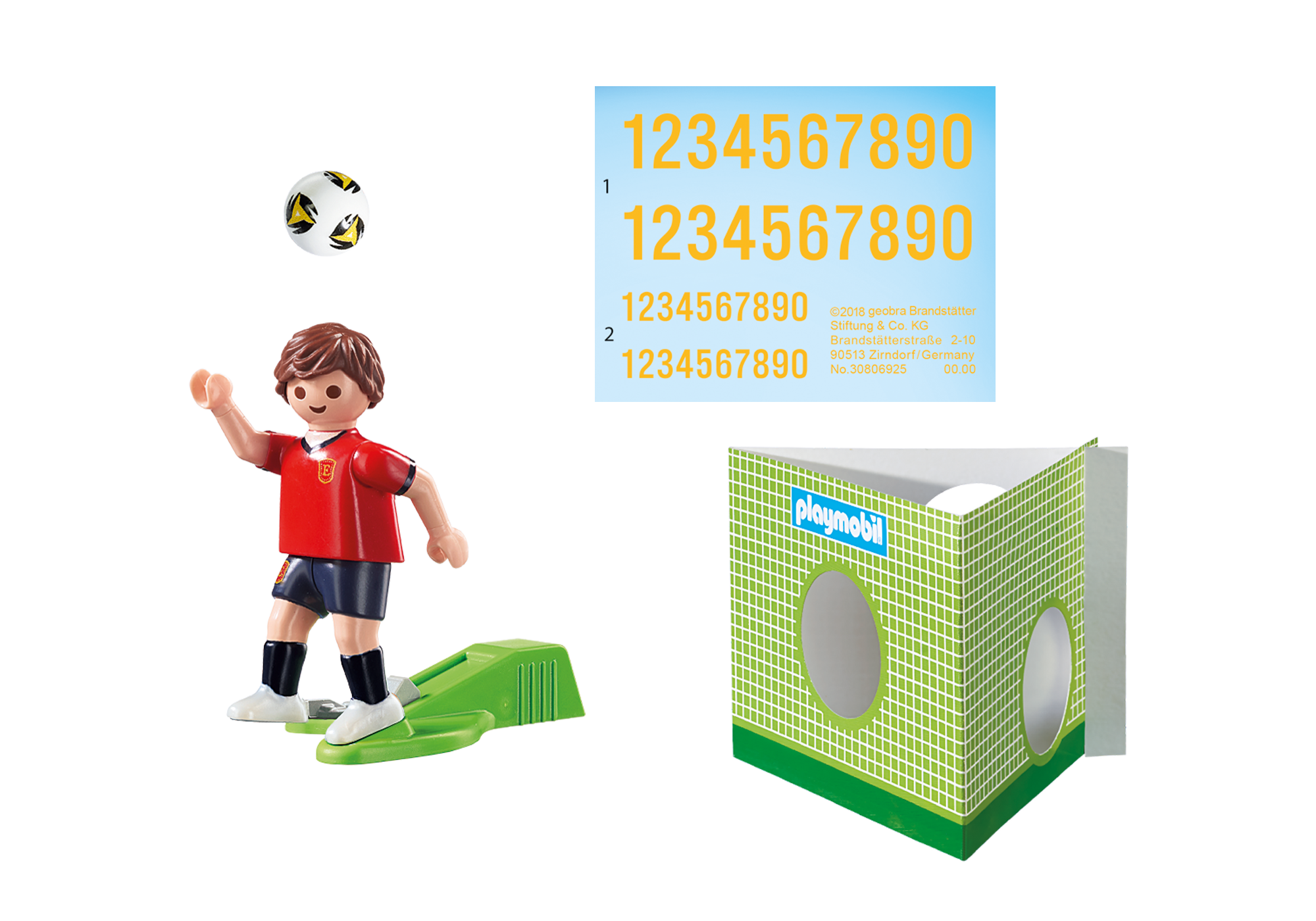 http://media.playmobil.com/i/playmobil/9517_product_box_back
