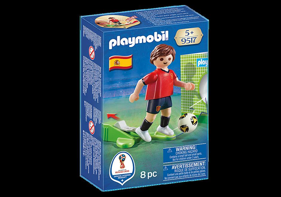 http://media.playmobil.com/i/playmobil/9517_product_box_front/Jugador de Fútbol - España