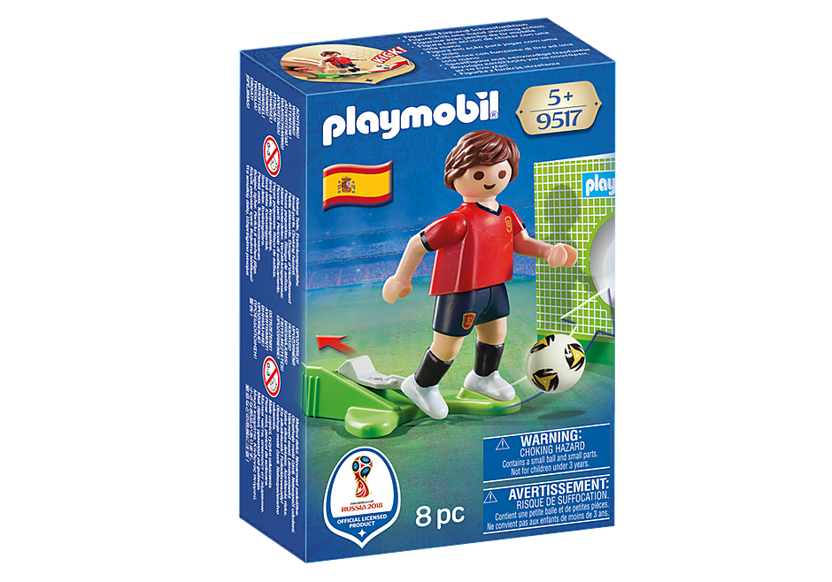http://media.playmobil.com/i/playmobil/9517_product_box_front/National Team Player Spain