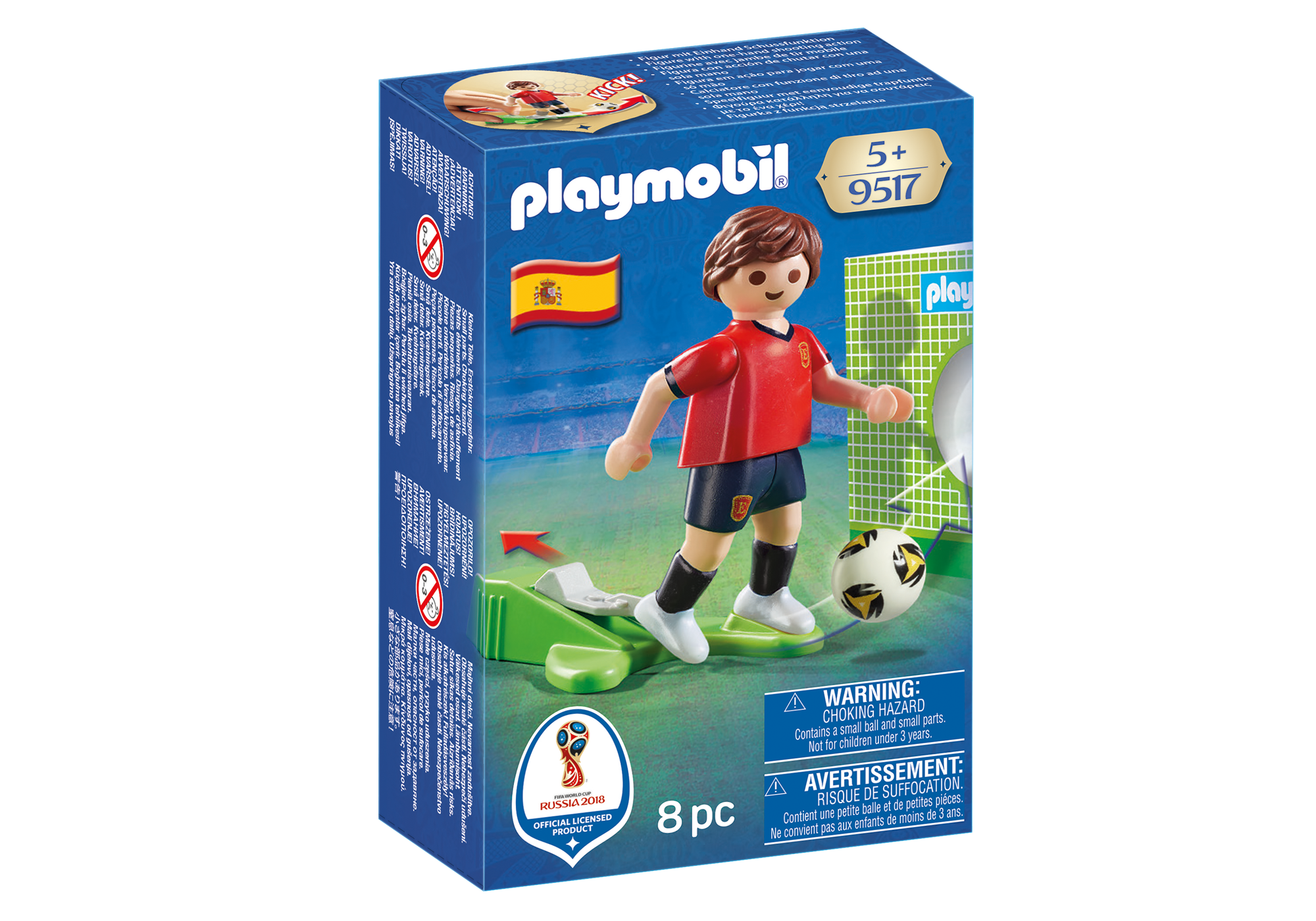 http://media.playmobil.com/i/playmobil/9517_product_box_front