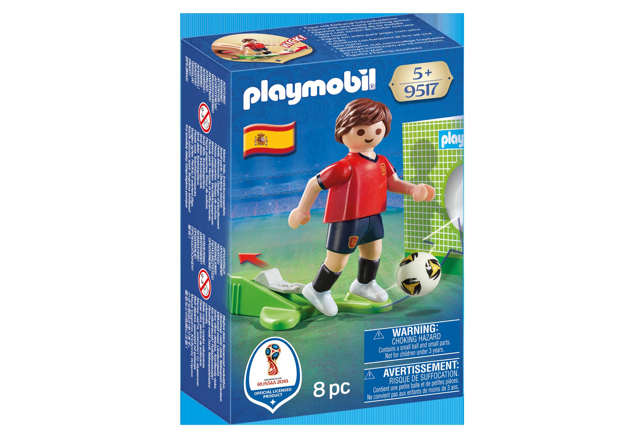 http://media.playmobil.com/i/playmobil/9517_product_box_front