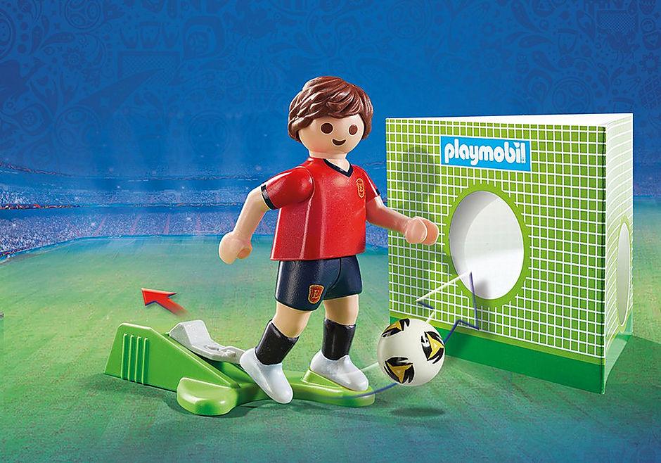 http://media.playmobil.com/i/playmobil/9517_product_detail/Jugador de Fútbol - España