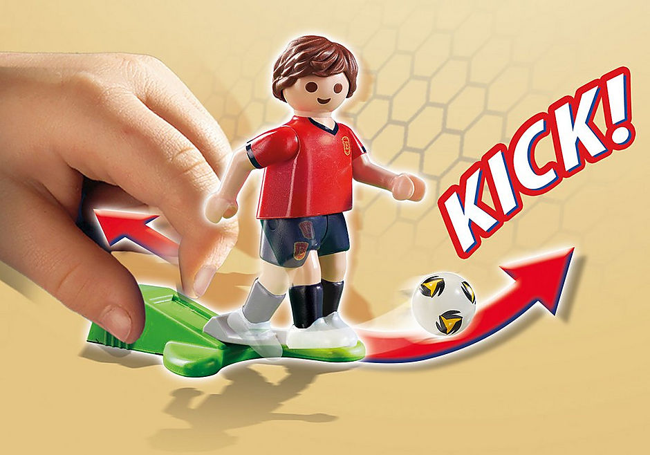 http://media.playmobil.com/i/playmobil/9517_product_extra1/National Team Player Spain