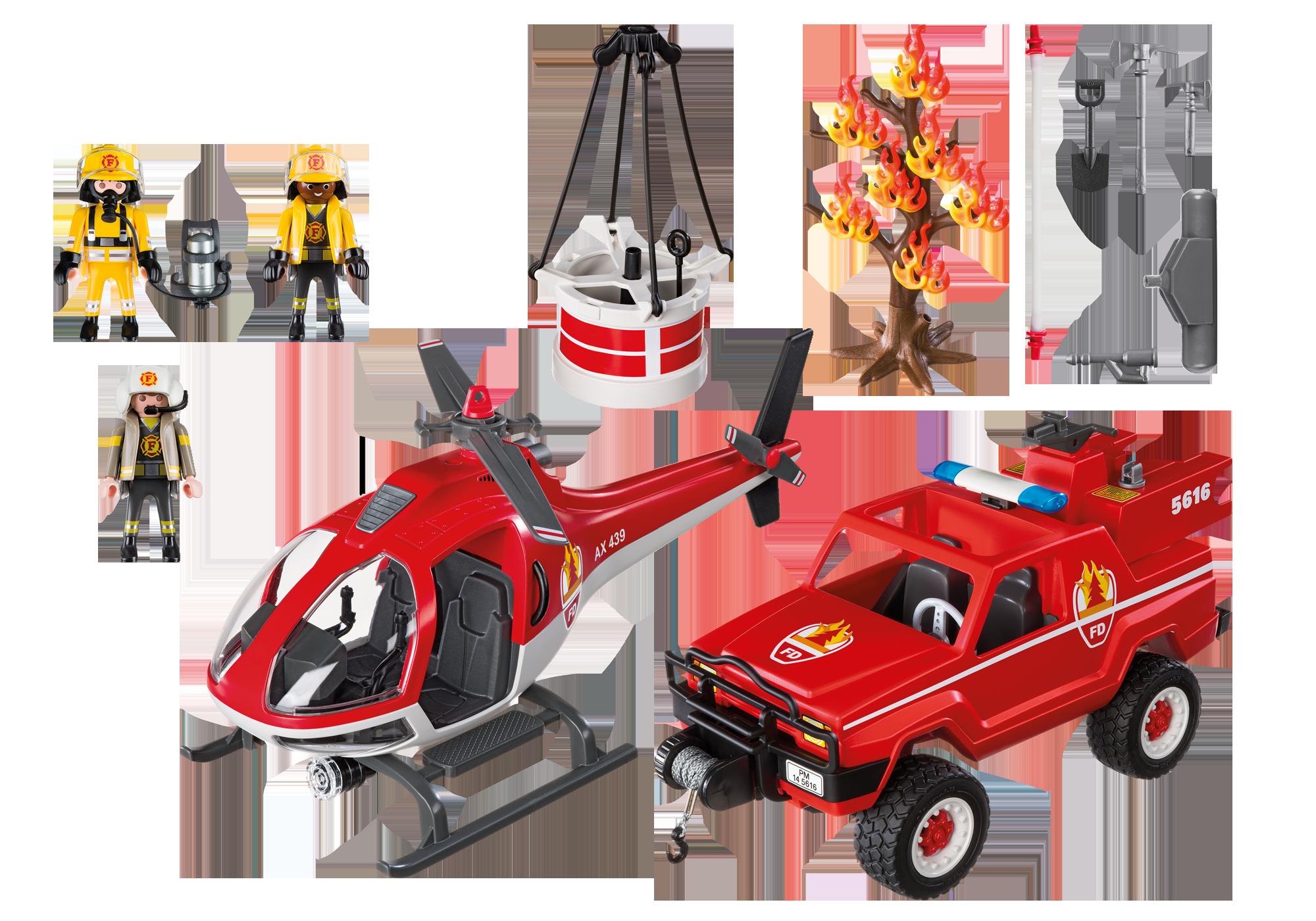 http://media.playmobil.com/i/playmobil/9518_product_box_back