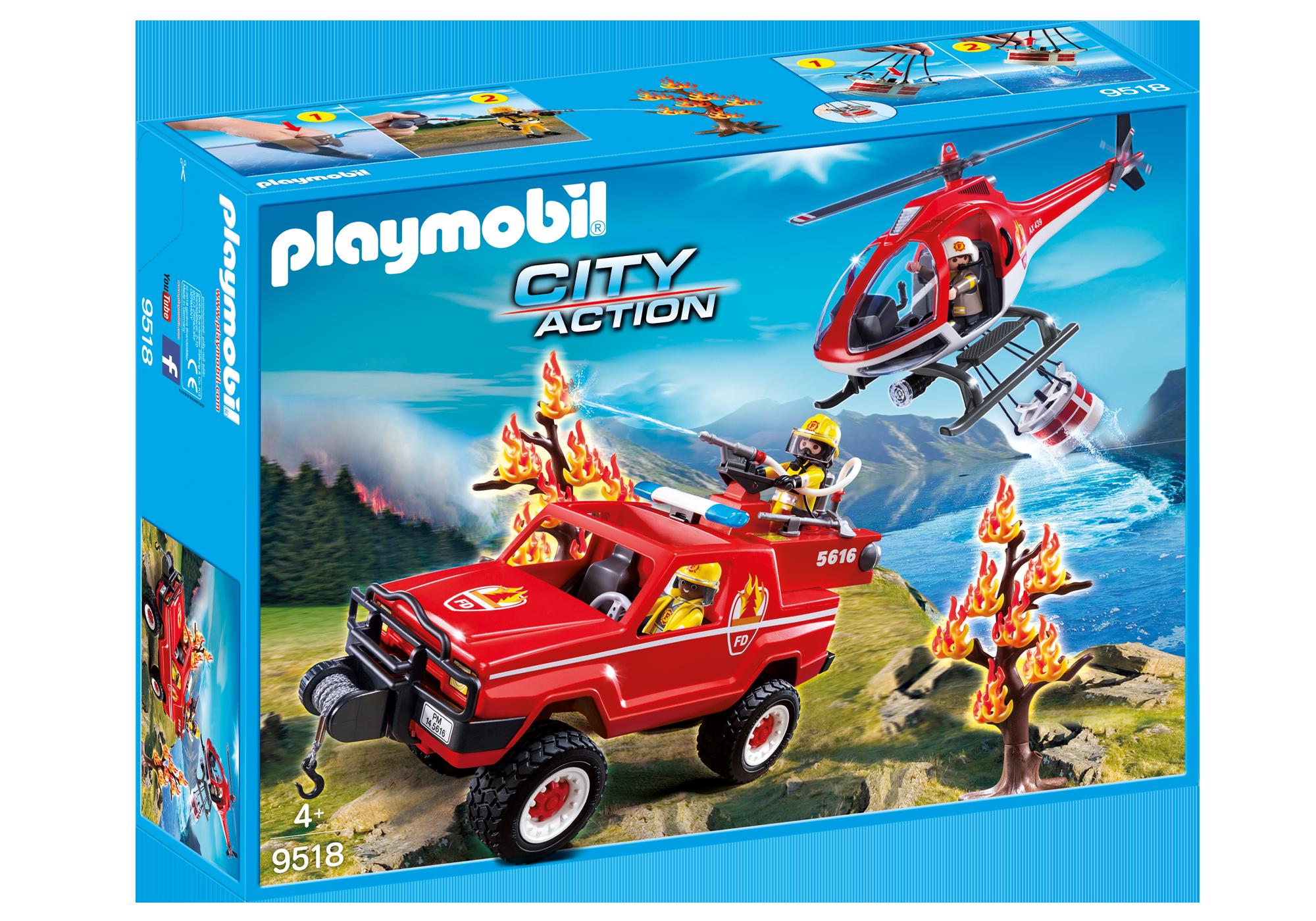 http://media.playmobil.com/i/playmobil/9518_product_box_front