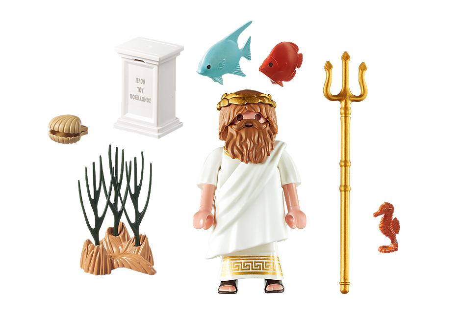 http://media.playmobil.com/i/playmobil/9523_product_box_back/Poseidon