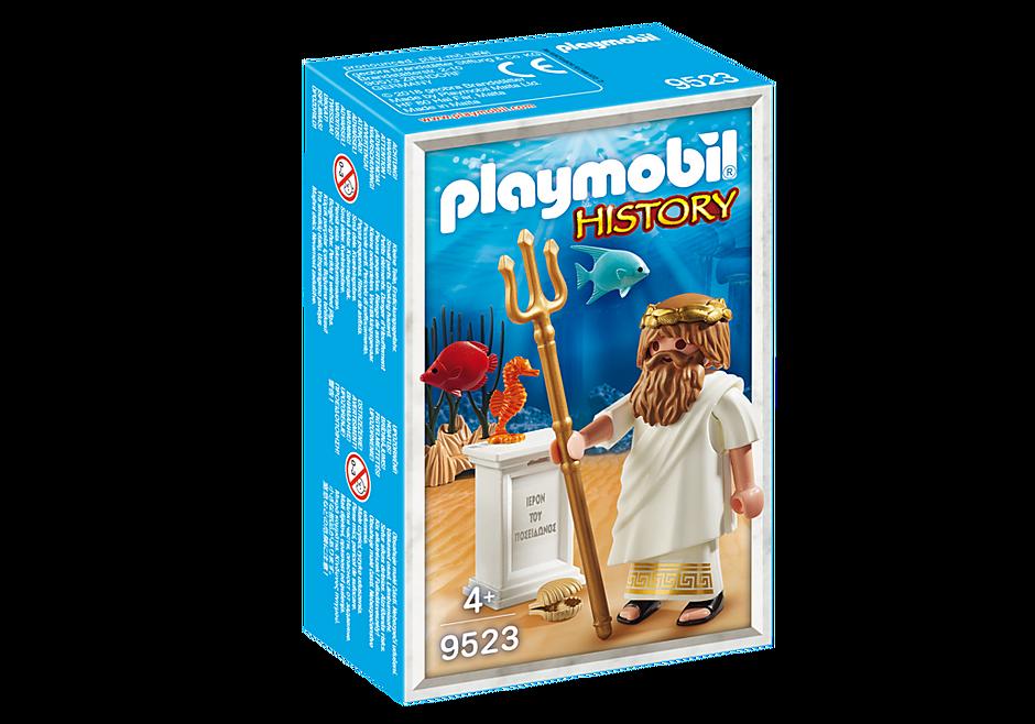 http://media.playmobil.com/i/playmobil/9523_product_box_front/Θεός Ποσειδώνας