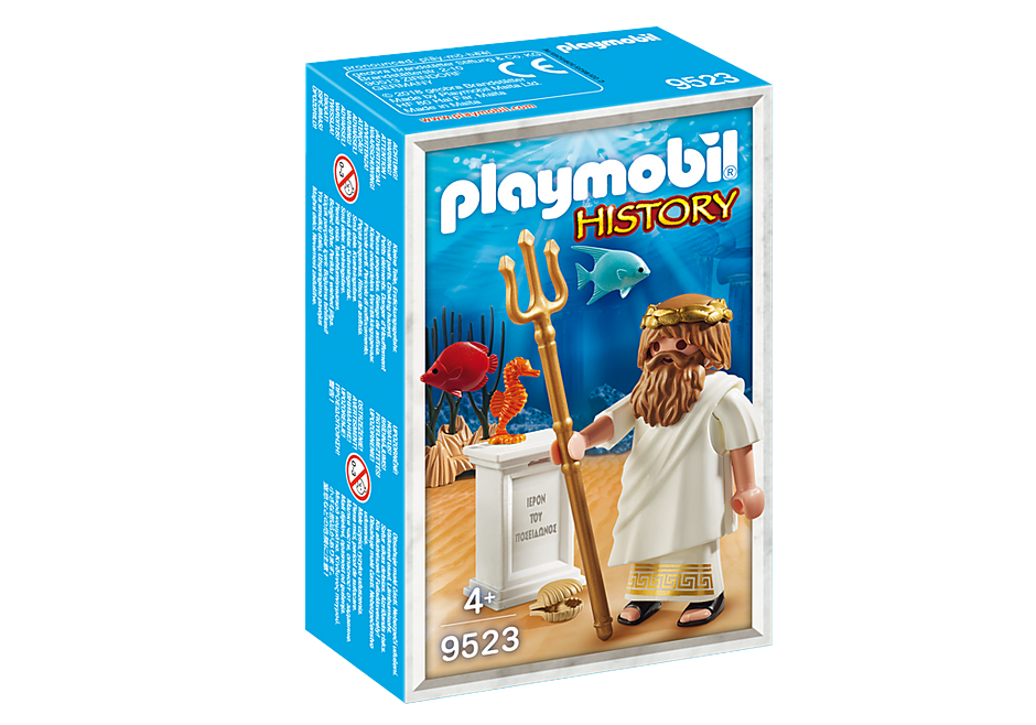 http://media.playmobil.com/i/playmobil/9523_product_box_front/Poseidon