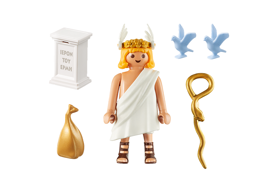 http://media.playmobil.com/i/playmobil/9524_product_box_back/Θεός Ερμής