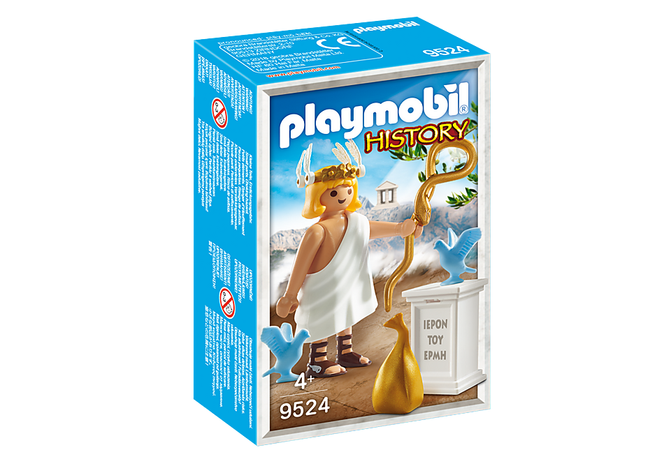 http://media.playmobil.com/i/playmobil/9524_product_box_front/Θεός Ερμής