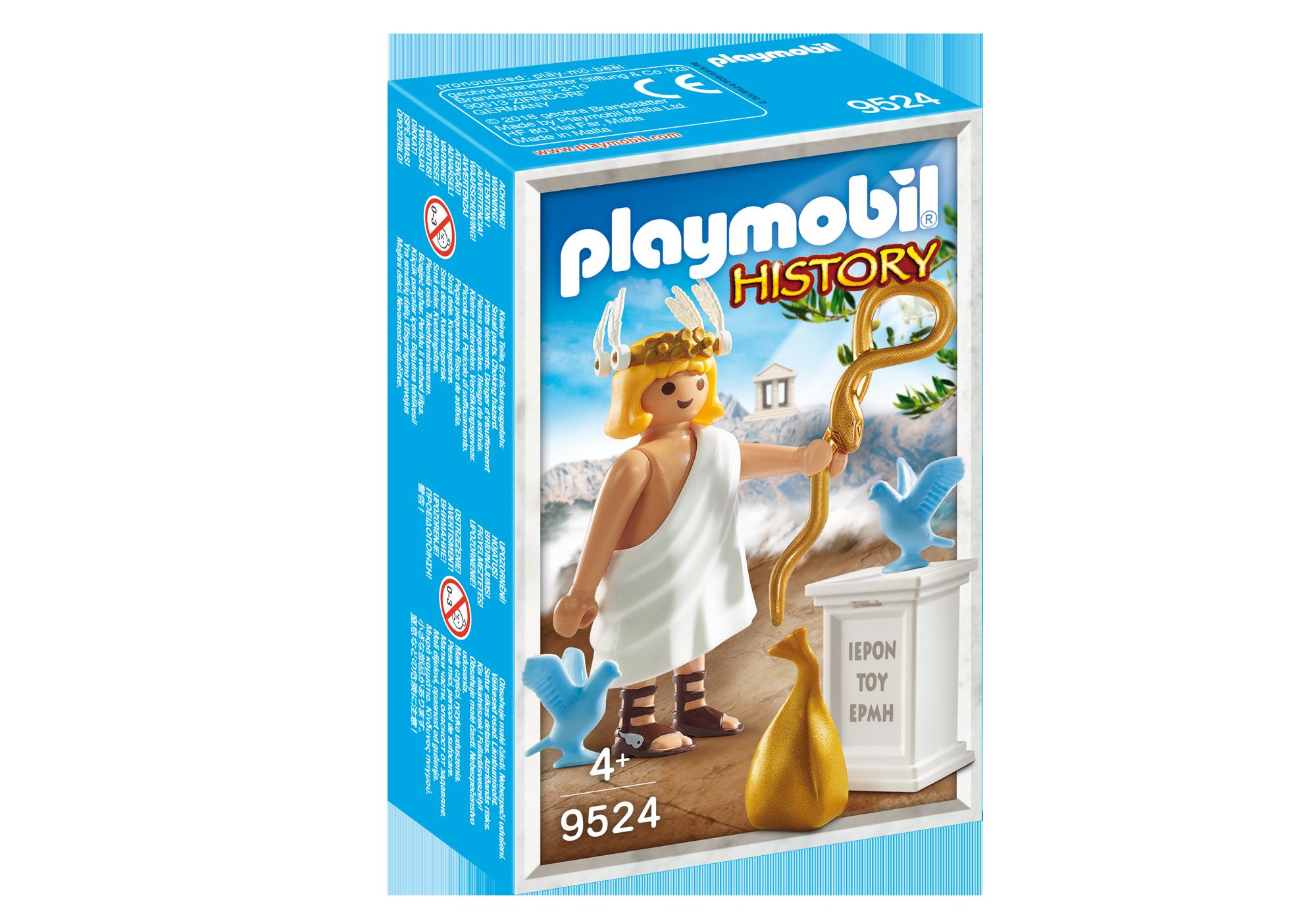 http://media.playmobil.com/i/playmobil/9524_product_box_front/Θεός Ερμής