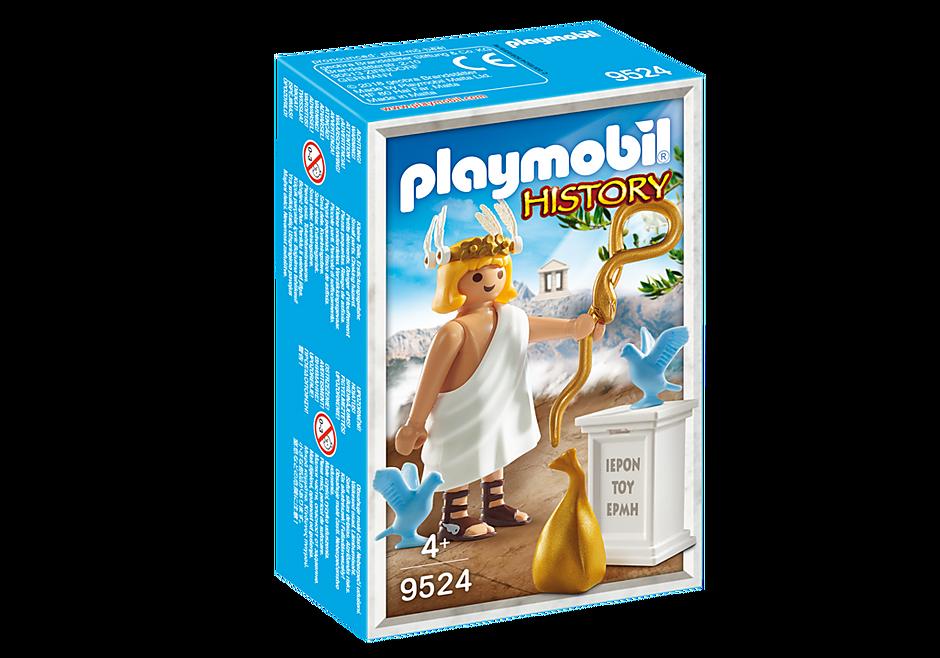 http://media.playmobil.com/i/playmobil/9524_product_box_front/Hermes