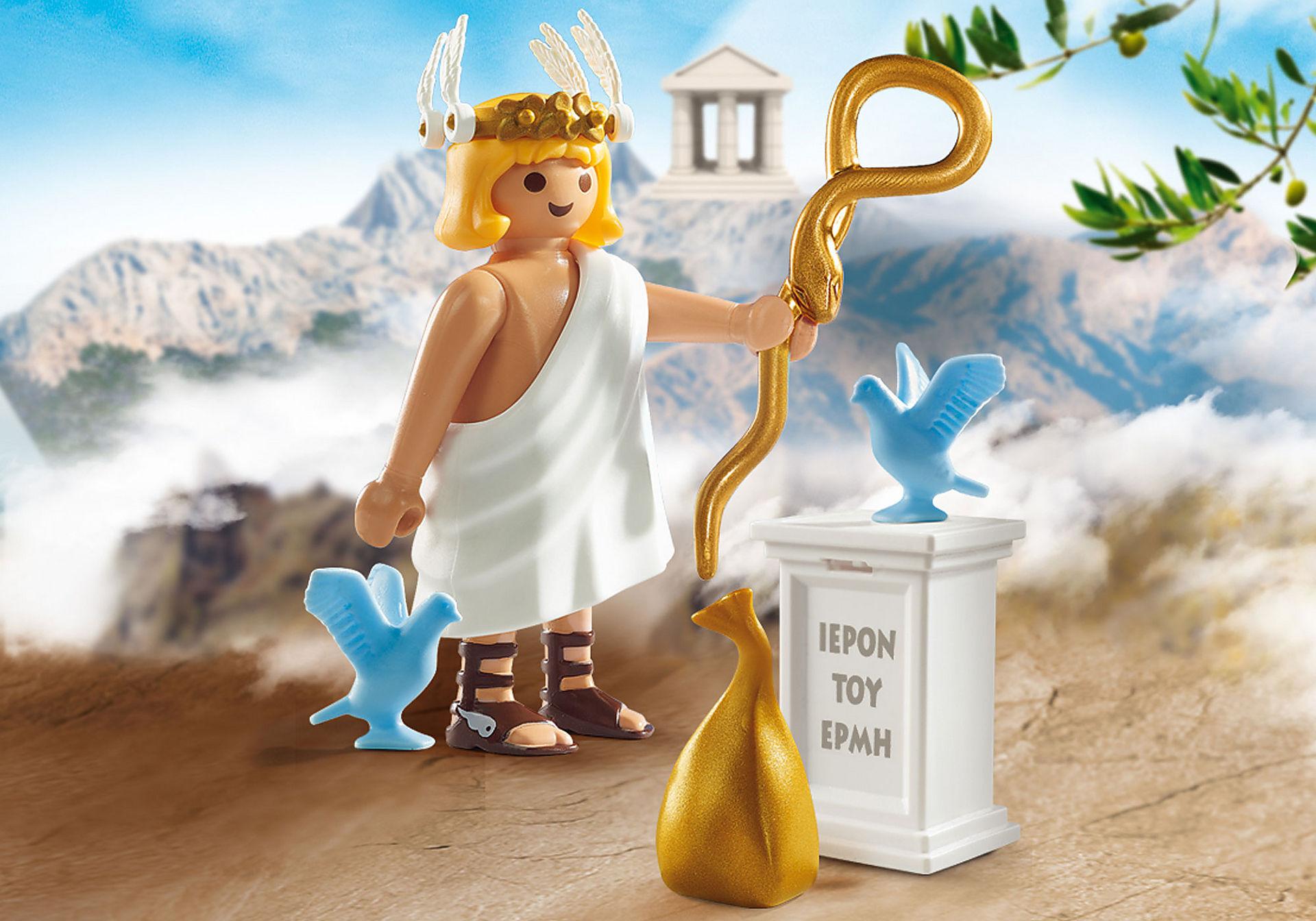 http://media.playmobil.com/i/playmobil/9524_product_detail/Hermes