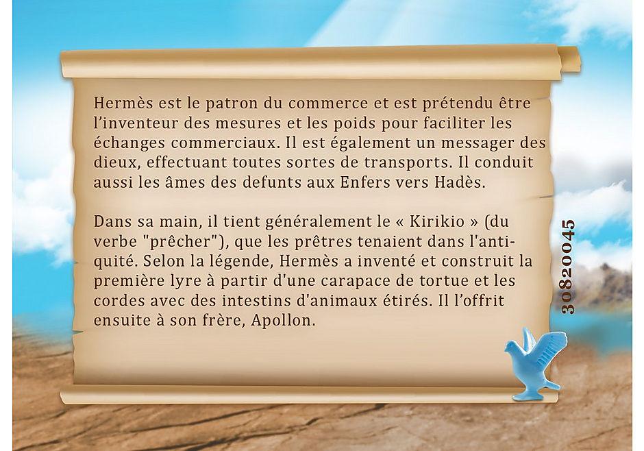 9524 Hermès  detail image 5