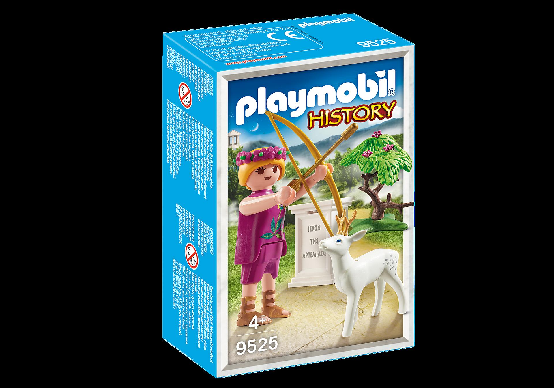 http://media.playmobil.com/i/playmobil/9525_product_box_front/Θεά Άρτεμις