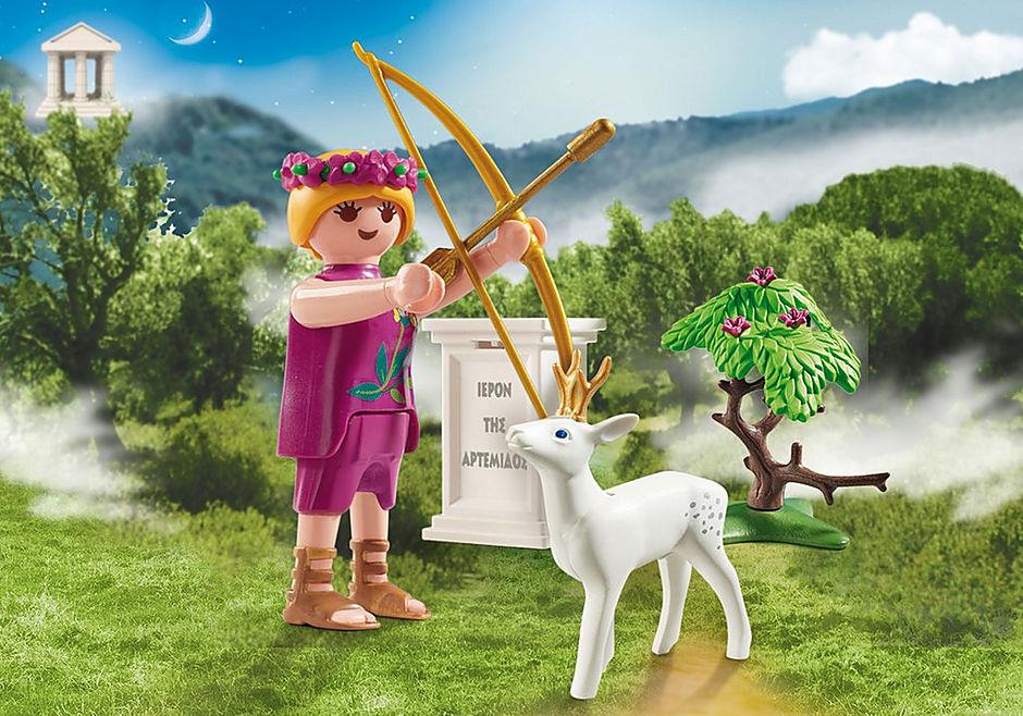 http://media.playmobil.com/i/playmobil/9525_product_detail/Artemis