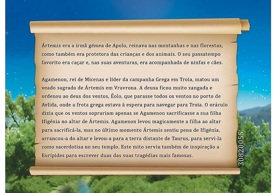 9525 Ártemis detail image 5