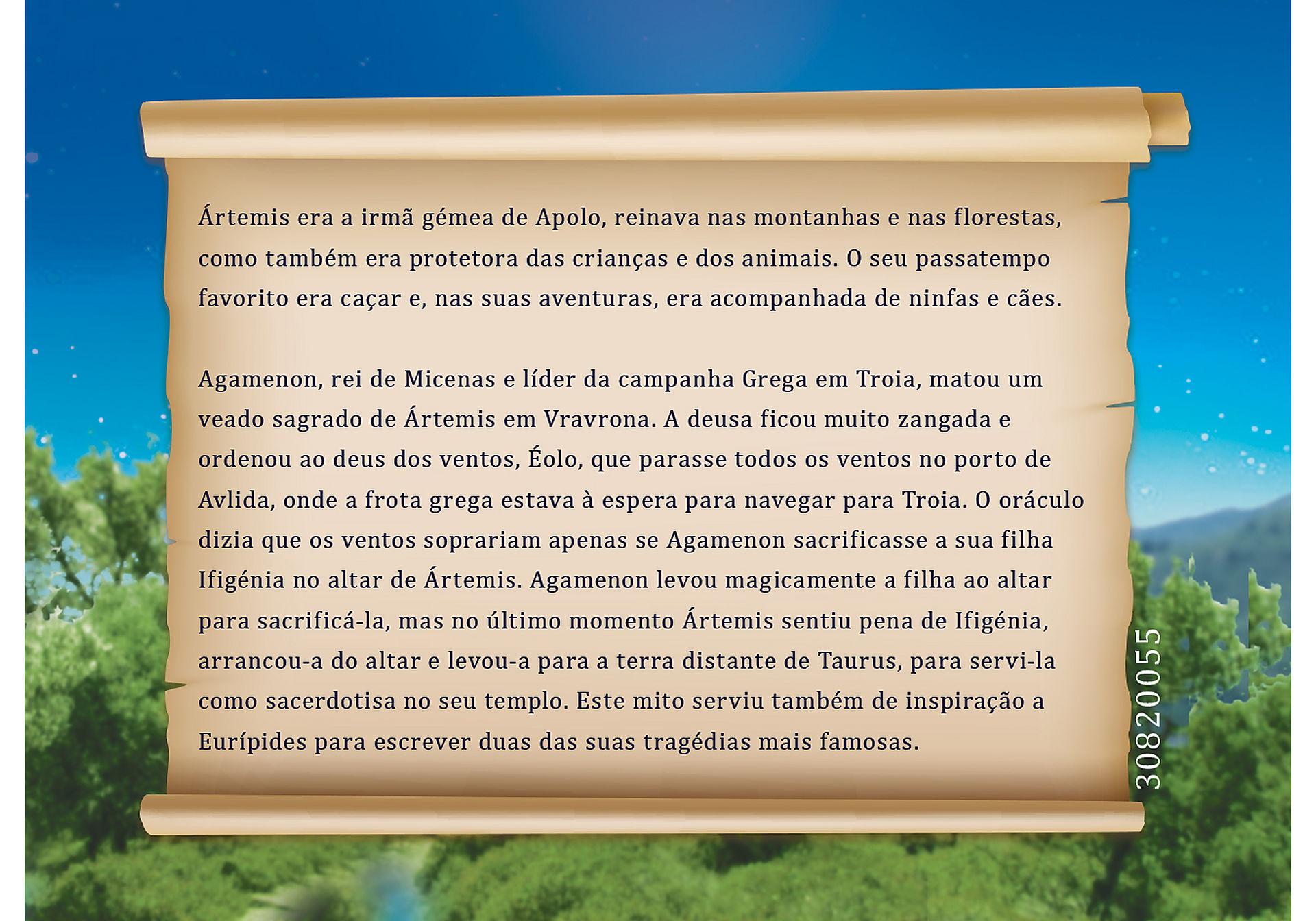 9525 Ártemis zoom image5