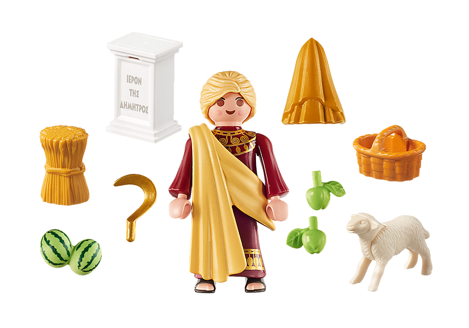 http://media.playmobil.com/i/playmobil/9526_product_box_back/Demeter