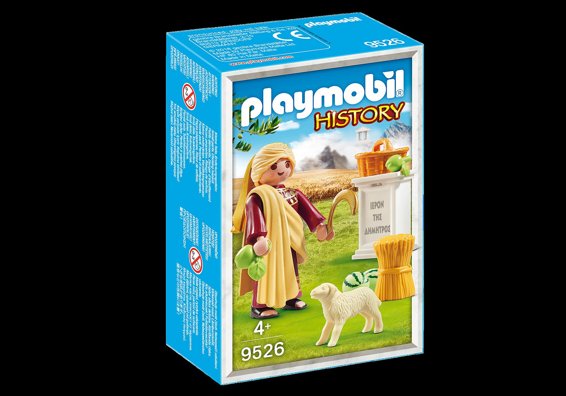 http://media.playmobil.com/i/playmobil/9526_product_box_front/Θεά Δήμητρα