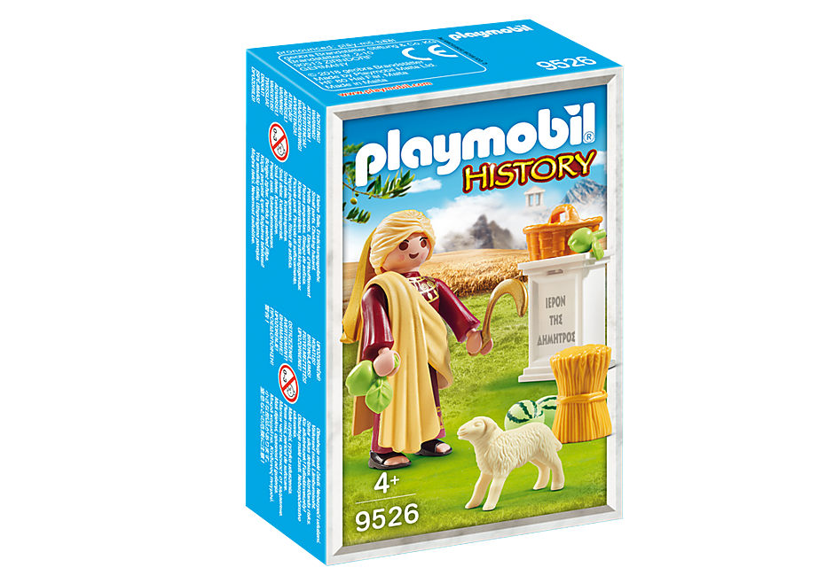http://media.playmobil.com/i/playmobil/9526_product_box_front/Demeter