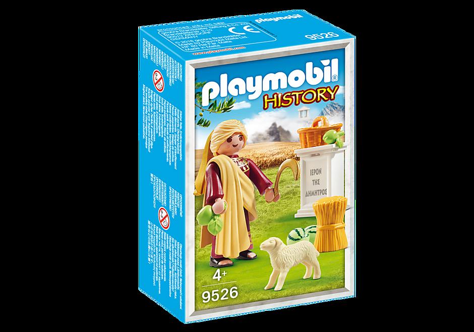 http://media.playmobil.com/i/playmobil/9526_product_box_front/Demeter