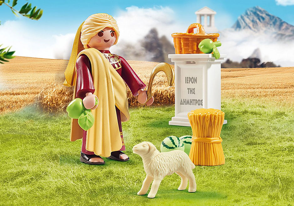 http://media.playmobil.com/i/playmobil/9526_product_detail/Demeter