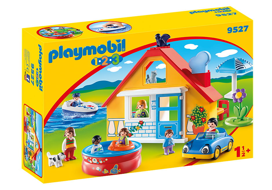 http://media.playmobil.com/i/playmobil/9527_product_box_front/1.2.3 Holiday Cottage