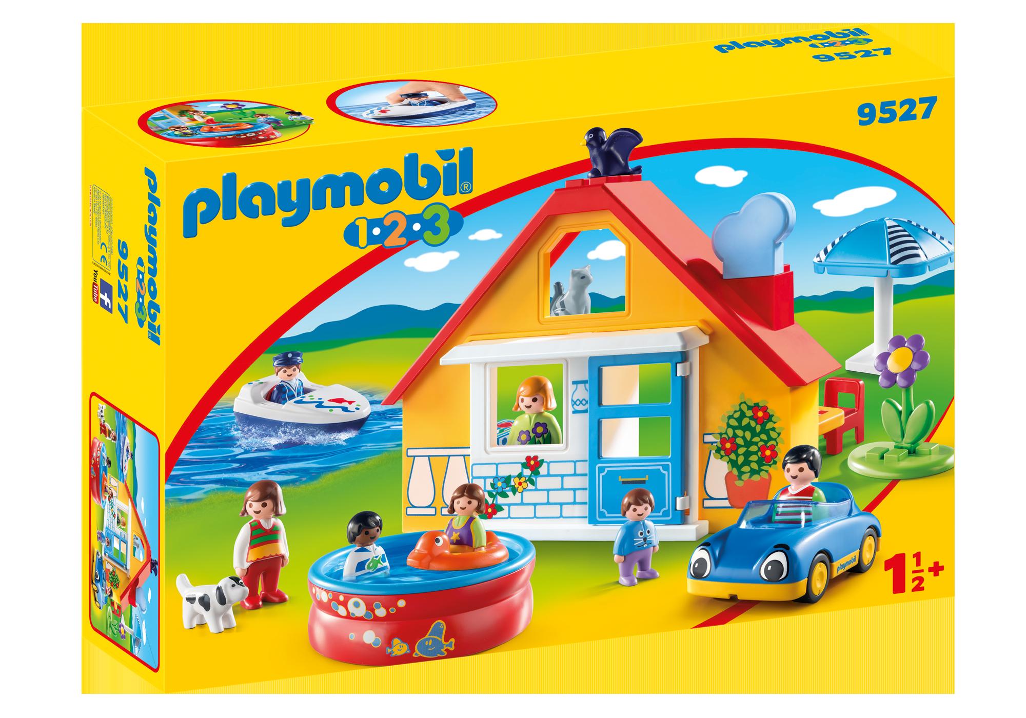 http://media.playmobil.com/i/playmobil/9527_product_box_front