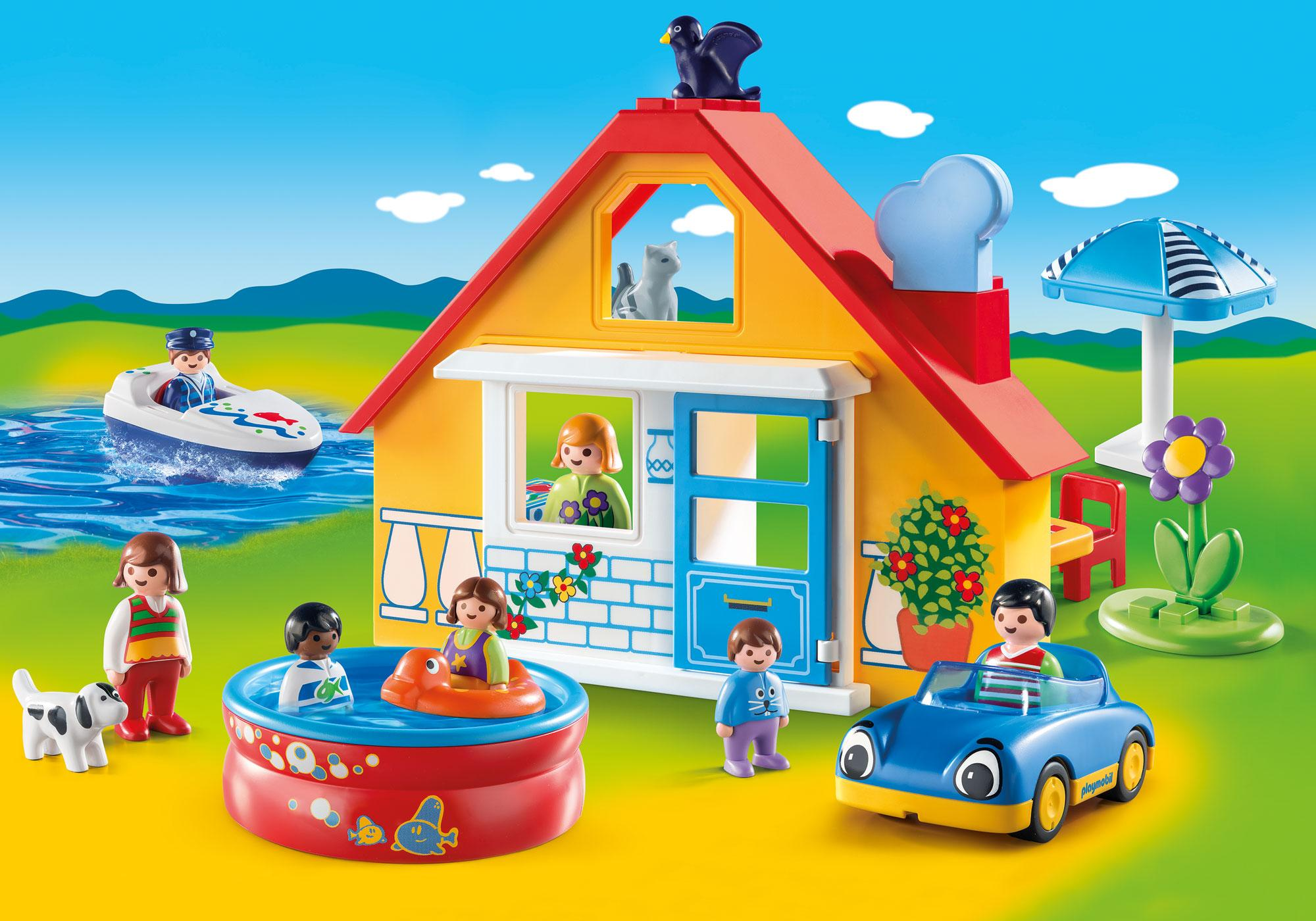http://media.playmobil.com/i/playmobil/9527_product_detail/1.2.3 Holiday Cottage