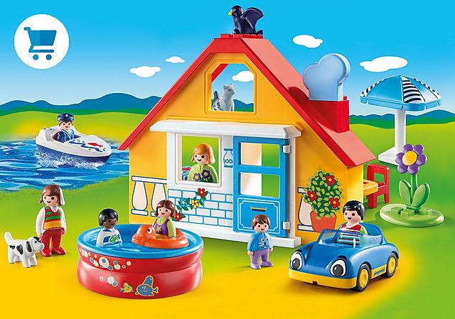 9527_product_detail/Maison de vacances